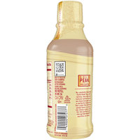 Gold Peak® Vanilla Chai Latte Tea with Milk 14 fl. oz. Bottle