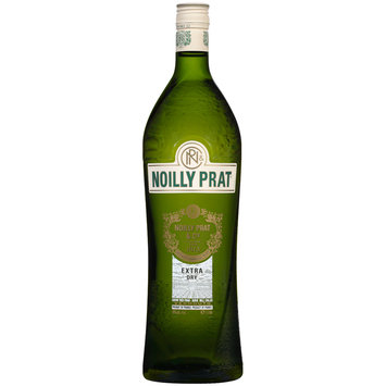 Noilly Prat® Extra Dry Vermouth 1L