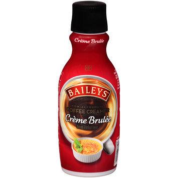 Baileys™ Creme Brulee Non-Alcoholic Coffee Creamer 32 fl. oz. Bottle