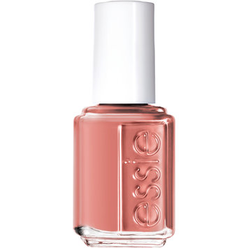 essie Winter 2017 Nail Color Collection 1494 Suit & Tied 0.46 fl. oz. Bottle