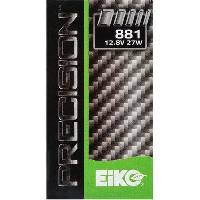 EiKO® Precision™ 881 Light Bulb Box