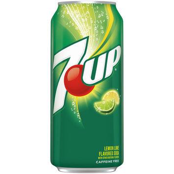 7 UP® Soda