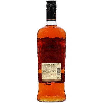 Oakheart® Original  Spiced Rum 1L
