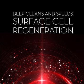 Olay Regenerist Advanced Anti Aging Skin Care Regimen Duo Kit