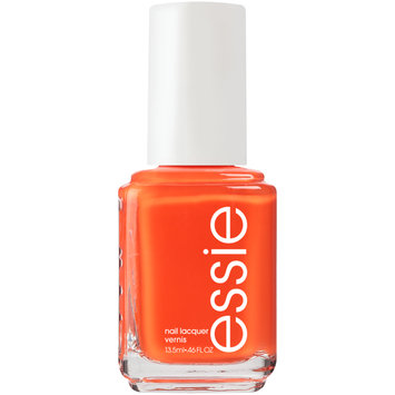 essie Resort 2017 Nail Polish Collection 1915 Capri 0.46 fl. oz. Bottle