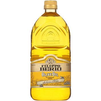 Filippo Berio® Olive Oil 67.6 fl. oz. Bottle