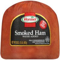 Hormel® Smoked Ham 32 oz. Pack