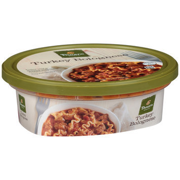 Panera Bread® Turkey Bolognese 12 oz. Tub