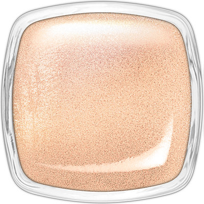 essie Seaglass Shimmers Nail Polish Collection 1512 Coral Coast