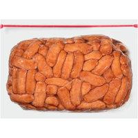 Hillshire Farm™ Lit'l Smokies® Sausages 64 oz. Pack