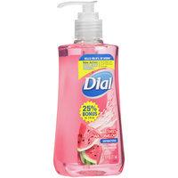 Dial® Sweet Watermelon™ Antibacterial Hand Soap 9.375 fl. oz. Bottle