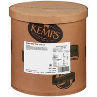 Kemps® New York Vanilla Ice Cream 3 gal. Tub