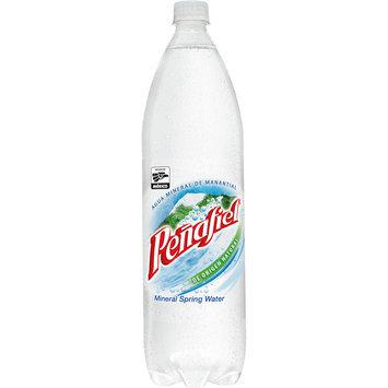 Penafiel® Mineral Spring Water 1.5 L Bottle