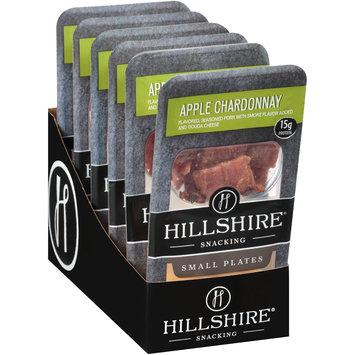 Hillshire® Snacking Apple Chardonnay Small Plates 2 oz. Tray