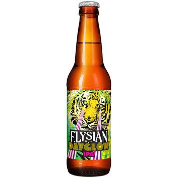 Elysian Dayglow IPA Beer 12 fl. oz. Glass Bottle