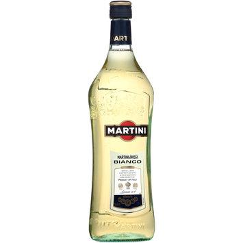 Martini & Rossi® Bianco Vermouth 1L