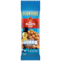 Planters Heat Peanuts 1.5 oz. Bag