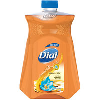 Dial® Miracle Oil™ Hand Soap Refill