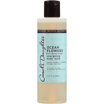 Carol's Daughter® Ocean Flowers Energizing Body Wash 12 fl. oz. Bottle