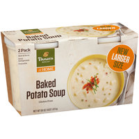 Panera Bread® at Home Baked Potato Soup 64 oz. Pack