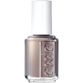 essie Winter 2017 Nail Color Collection 1492 Social-Lights 0.46 fl. oz. Bottle