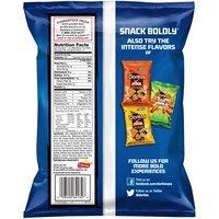 Doritos Cool Ranch Tortilla Chips 9.75 Ounce Plastic Bag