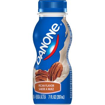Dannon® Danone® Dairy Drink Pecan Flavor 7 fl. oz. Single Serve