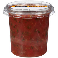 Marketside™ Medium Salsa