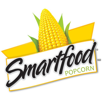 Smartfood® White Cheddar Cheese Popcorn 8.5 oz. Bag