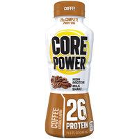Core Power® Coffee High Protein Milk Shake 11.5 fl. oz. Bottle