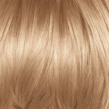 L'Oreal® Paris Superior Preference® Hair Color Warmer 8RG Rose Gold Blonde 2-1 Kit Boxes