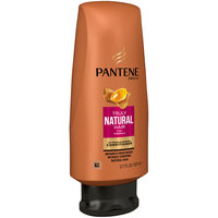 Pantene Pro-V Truly Natural Hair 3-in-1 Co-Wash Cleansing Conditioner