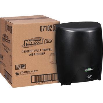 Marcal Pro® Center Pull Towel Dispenser