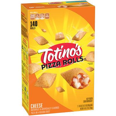 Totino's™ Cheese Pizza Rolls™ 140 ct Box