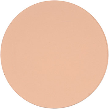 L'Oreal® Paris True Match® Super-Blendable™ Powder Foundation W3 Nude Beige 2-0.33 oz. Compacts