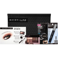 Maybelline® New York Eye Makeup Kit 3 pc