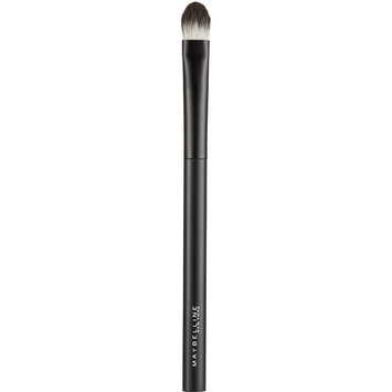Maybelline New York Facestudio Concealer Brush 130