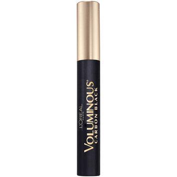 L'Oreal™ Paris Voluminous® Original Mascara 600 Blackest Black 2-0.28 fl. oz. Tubes