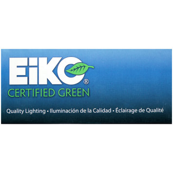 EiKO® 1815 Miniature Lamps Light Bulbs 10 ct Box