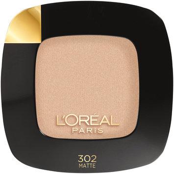 L'Oreal Paris Colour Riche® Monos Eyeshadow 302 Mix and Matte
