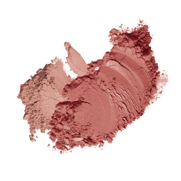 L'Oreal® Paris Visible Lift Radiance Cheek Duo™ Blush & Highlight 204 Pretty In Plum 0.31 oz. Compact