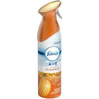 Febreze Air™ Fresh-Fall Pumpkin Air Refresher 8.8 oz. Aerosol Can