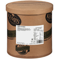 Kemps® Superman Ice Cream 3 gal. Tub