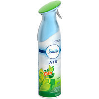 Air Febreze AIR Freshener with Gain Original Scent (1 Count, 8.8 oz)