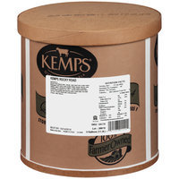 Kemps® Rocky Road Ice Cream 3 gal. Tub