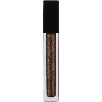 Maybelline® New York Lip Studio Glitter Fix Glitter Lip Gloss 80 Shadow Hunter 0.17 oz. Bottle