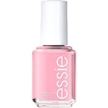essie 2017 Nail Color Collection 1940 Saved By the Belle 0.46 fl. oz. Bottle