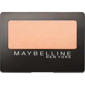 Maybelline New York Expert Wear Eyeshadow 60S The Glo Down 0.08 oz. Compact