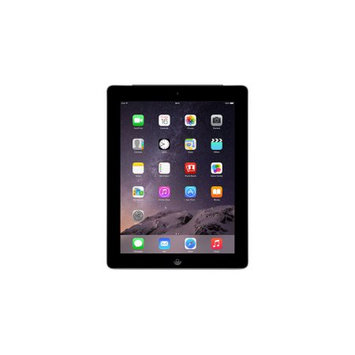 Beats Apple iPad 3 64GB WiFi Only White Refurbished