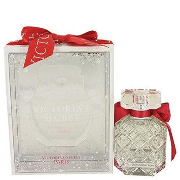 Victöria's Sëcret Påris Perfüme For Women 3.4 oz Eau De Parfum Spray + a FREE Body Lotion For Women